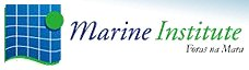marineInstitute